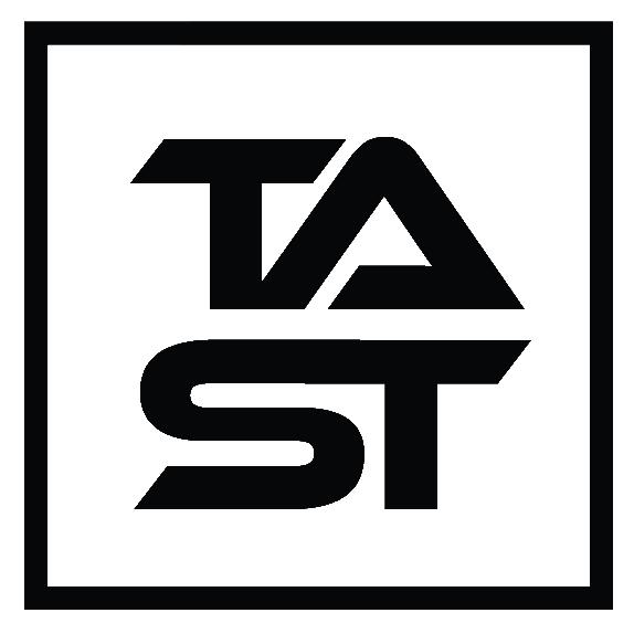 Technovation Academy of Science and Technology Logo